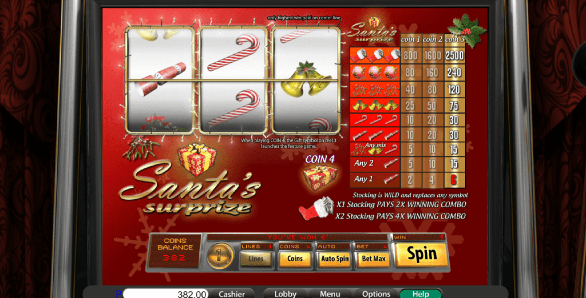 saucify casino no deposit bonus