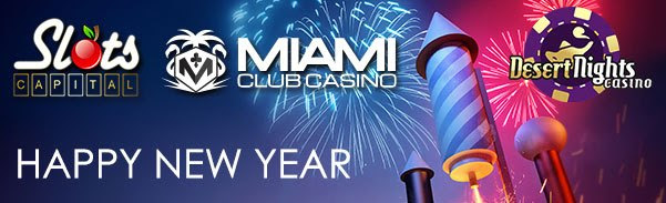 slots capital online casino miami club casino red stag casino desert nights casino happy new year