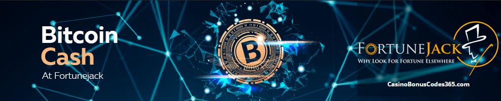 bitcoin claim free btc opinie