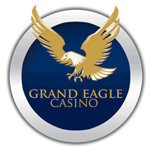 Grand Eagle Casino CBC365 Monday Slots Tournament