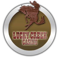 Lucky Creek Casino CBC365 Monday Slots Tournament