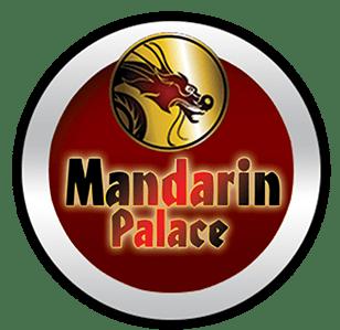 Mandarin Palace Online Casino CBC365 Monday Slots Tournament