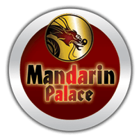 Mandarin Palace Online Casino CBC365 Monday Slots Tournament