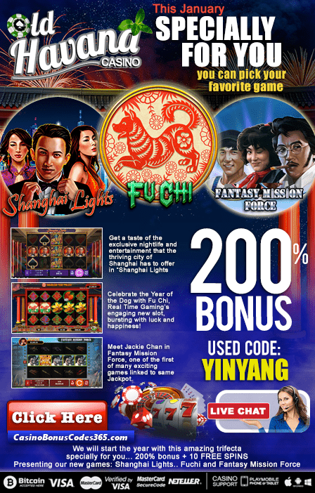50 lions slot machine free play