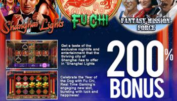 neue casino bonus ohne einzahlung 2019