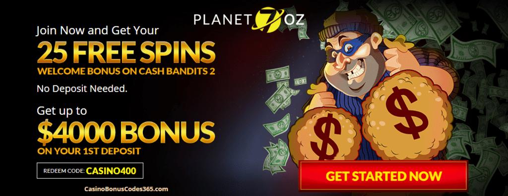 Rtg no deposit bonus codes china shores slots online