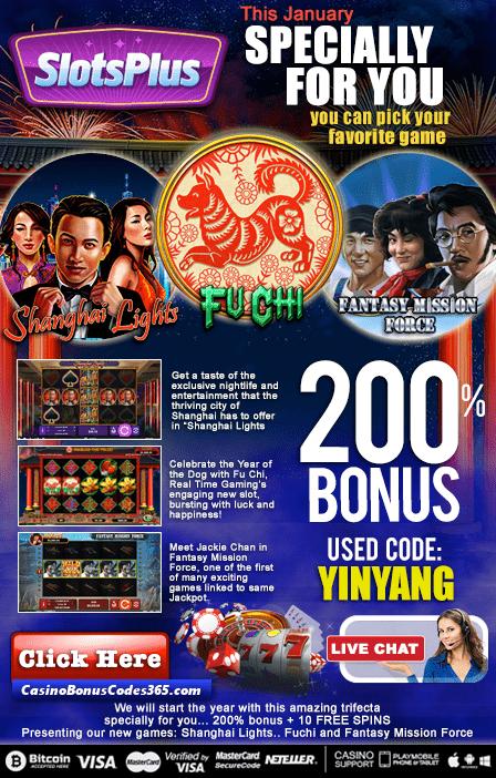 Rtg Casino Welcome Bonus Ruimtewandeleninhetpark Nl