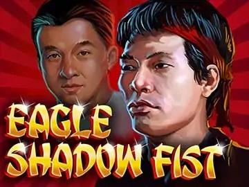 Fair Go Casino New RTG Game Eagle Shadow Fist Bonus