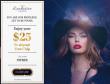 Exclusive Casino $25 FREE Chip