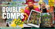 Fair Go Casino February Games of the Month RTG God of Wealth Super 6