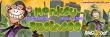 Jumba BetSaucify Monkey Business 55 FREE Spins