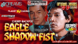 New RTG Game Eagle Shadow Fist