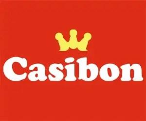 Casibon Casino