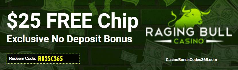 Free casino cash no deposit usa casinos