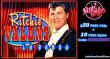Slots of Vegas Exclusive Bonus $20 No Deposit FREE Chip plus 10 FREE Spins RTG Ritchie Valens La Bamba