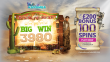 Karamba Casino 100% up to £200 plus 100 FREE Spins Play N Go Book of Dead