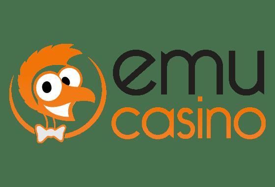 EmuCasino