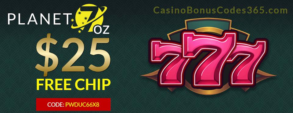 Casino Extreme No Deposit Bonus Code