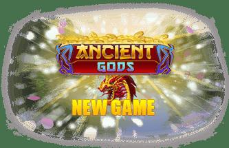 Intertops Casino Red RTG Ancient Gods