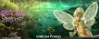 Dinkum Pokies New RTG Game Stardust FREE Spins Promo