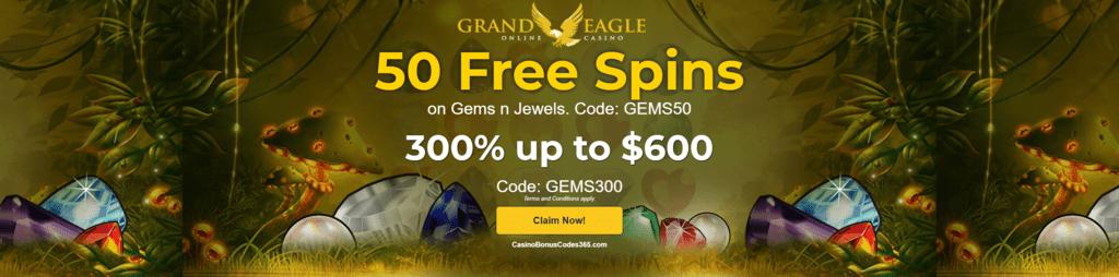 Grand eagle casino зеркало procter und gamble