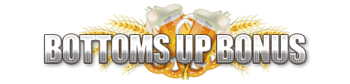 Omnislots Bottoms Up