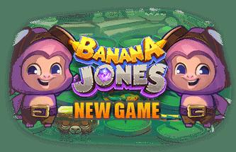 Intertops Casino Red RTG Banana Jones