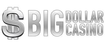 Big Dollar Casino Casino Bonus Codes 365