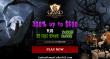 Grand Fortune Casino 300% Match Bonus plus 30 FREE Bubble Bubble Spins