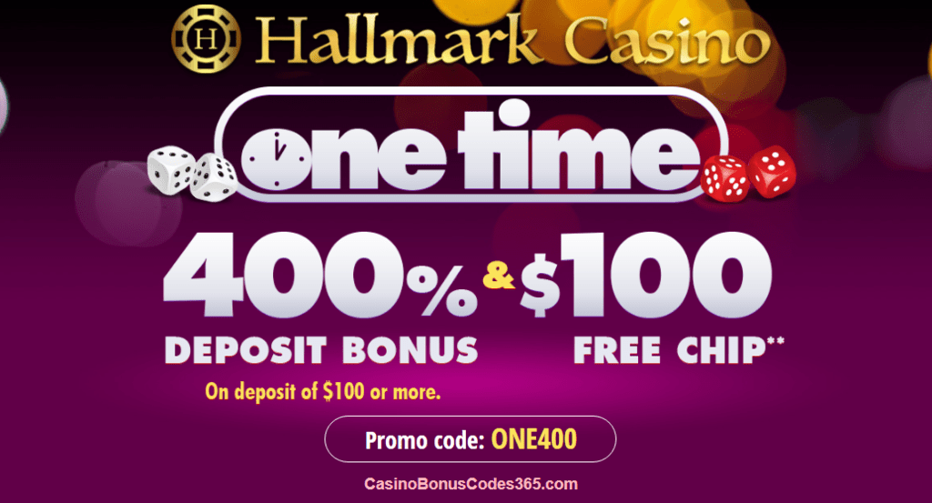 The phone casino 100 free spins