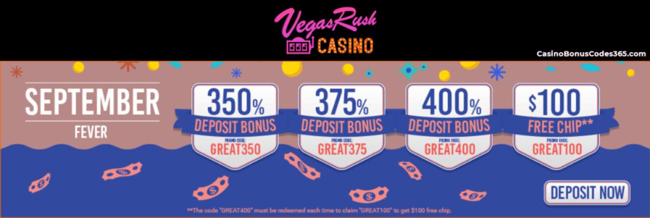online casino no deposit bonus codes 2018