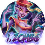 Grande Vegas Casino Halloween Party Special Promo RTG i Zombie
