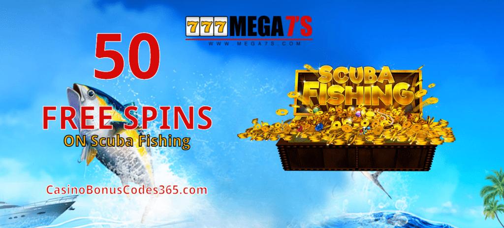 Rey8 Casino Bonus Code