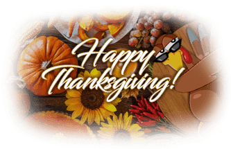 Intertops Casino Red Happy Thanksgiving 100% up to $500