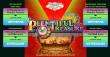 Jackpot Capital New RTG Game Plentiful Treasure 50% Bonus and 20 FREE Spins