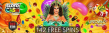 SlotoCash Casino, Uptown Aces, Uptown Pokies, Fair Go Casino and Red Stag Casino 142 FREE Spins