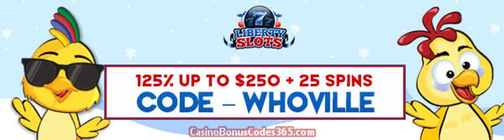 Slots Express Casino Coupon Code