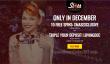 Slots Capital Online Casino December Xmas Offer