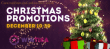 Wintika Casino Christmas Promotions