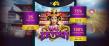 Fair Go Casino New RTG Game RTG Wu Zetian Bonuses and FREE Spins