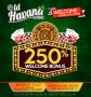 Old Havana Casino Get up to $2500 FREE Welcome Bonus