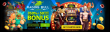 Raging Bull Casino 350% Match Bonus plus 50 FREE Spins AUD Welcome Package