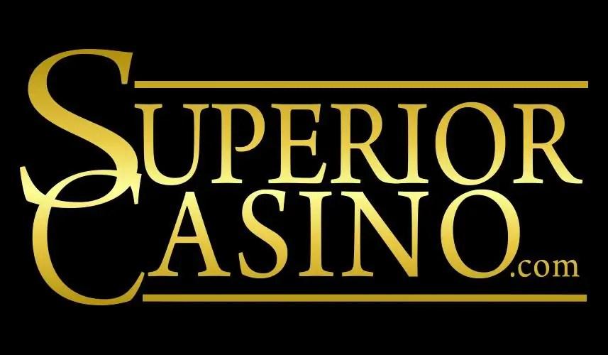Superior Casino