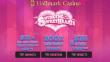 Hallmark Casino 300% Bonus plus $150 FREE Chip Welcome Package Swinging Sweet Hearts