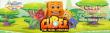Jackpot Capital New RTG Game RTG Cubee 50% Bonus and 20 FREE Spins