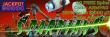 Jackpot Wheel 40 FREE Spartians Spins plus 250% Match New Saucify Game Bonus