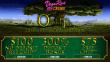Vegas Rush Casino $175 FREE Chip plus 300% Bonus Once Upon a Time