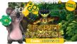 Fair Go Casino March Game of the Month RTG Secret Symbol