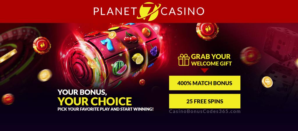 байкал за казино регистрацию бонус