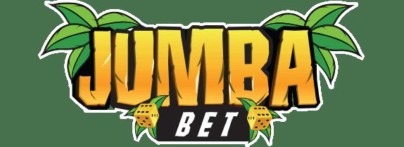 Jumba Bet Code Bonus Wiikeyu Nl